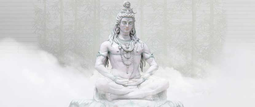 Lord Shiva and Shravana: The Holiest Month